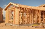 New Home Builders Papunya - New Home Builders